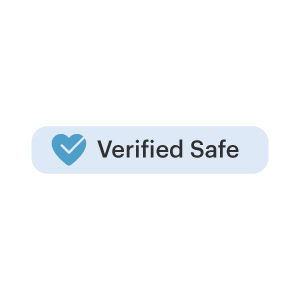 GoFloaters Verified Safe